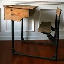 1000 images about childrens desks on pinterest school desks vintage school desks and child desk amazing vintage desks