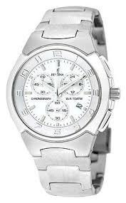 Сколько стоит Наручные <b>часы FESTINA</b> F6698/1? Выгодные ...