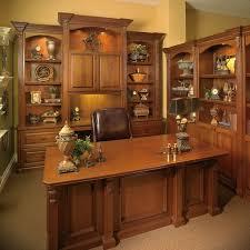 stunning modern executive desk designer bedroom chairs: executive office table design executive office table design executive office table design