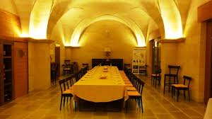 Soffitti A Volta In Polistirolo : Soffitto a volta mattoni migliori idee per la progettazione di casa