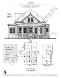 The Eden by Allison Ramsey  the BEST house plans ever  Check out    The Eden   Allison Ramsey Architects   House Plans in All Styles for All Regions