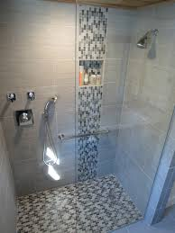 Contemporary Showers Bathrooms Bathroom Shower Stall Tile Designs Bathrooms Cabinets
