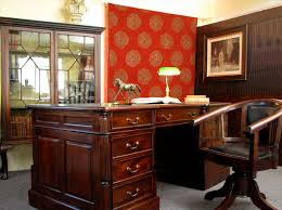 antique home office furniture for worthy home office interior design bridge interiors interior best antique home office furniture