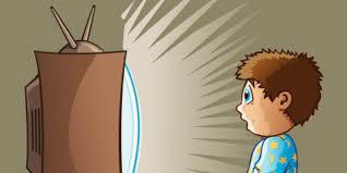 Image result for Publicidade infantil: Idec alerta sobre merchandising feito por crianças no Youtube