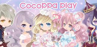 <b>Star Girl</b> Fashion  CocoPPa Play - Apps on Google Play