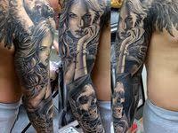 Надо попробовать: лучшие изображения (53) | Татуировки ...