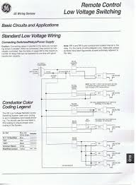 ge wiring, wiring devic, spst, spst 20, ge wiring diagrams 120 Volt Relay Wiring Diagram for informational reasons catalog data from ge's old wiring device catalot follows; dayton 120 volt relay wiring diagram