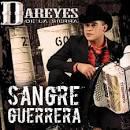 Me Encantas by Los Dareyes de la Sierra