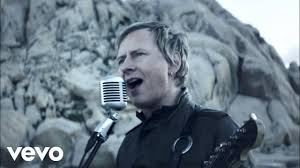 <b>Alice In Chains</b> - Stone - YouTube