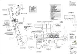 modern kitchen style new beautiful blueprints arrangement setup excerpt blueprint of floor plan chief design beautiful designs office floor plans