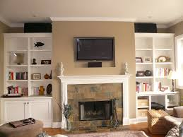 home office wall color ideas. sales office design ideas home color for men wall