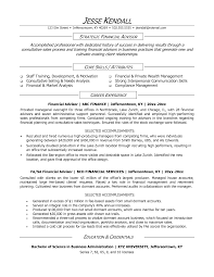 career objective in resume necessary best online resume builder career objective in resume necessary resume for freshers career objective of resume for fresher core skills