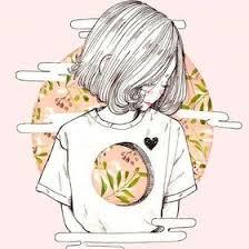 Nastya Art (naspanteleeva20) на Pinterest