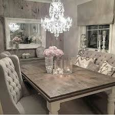 Shabby Chic Bedroom Wall Colors : Best ideas about shabby chic kitchen on