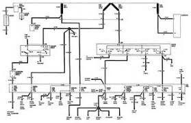 ignition wiring diagram 1987 jeep wrangler ignition gallery ignition wiring diagram 1987 jeep wrangler niegcom online on ignition wiring diagram 1987 jeep