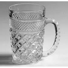 <b>Кружка для пива</b> Crystal <b>Bohemia</b> (БПХ554) (1001682849) купить в ...