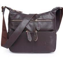 #messenger #crossbody #shoulder #handbag #<b>leather</b> #<b>genuine</b> ...