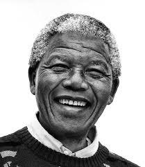 Tom Stoddart: In memory of Nelson Mandela ... - Nelson-Mandela