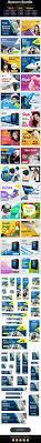 bundle multipurpose banners ads design ad design design and bundle multipurpose banners ads design templates psd