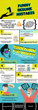 unbelievable but funny real life resume mistakes 7 funny resume mistakes to avoid