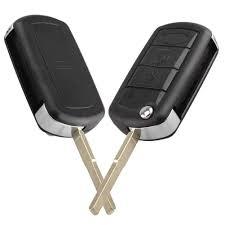 Fashion Universal <b>Car Accessories</b> 3M Interior <b>Exterior</b> DIY Molding ...