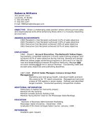 doc 7601075 write a resume for me examples of good job objective show me how to write a resume how to write a lease letter online