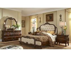 beauvais aico furniture bedroom discounts aico bedroom set upholstered headboard lavelle melange ai set f