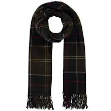 Women's Scarves | Shop Ladies Scarves - House of Fraser