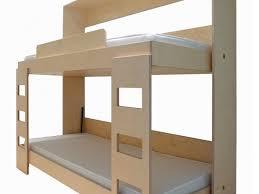 image 2 of 3 casa kids furniture