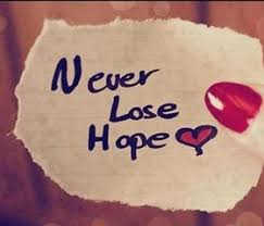 Lost Hope Quotes | Quotes about Lost Hope | Sayings about Lost Hope
