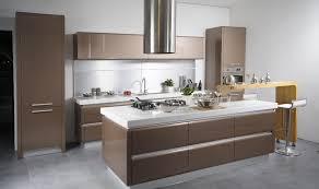 Kitchen Design Colors Best Kitchen Color Trends Home Design And Decor