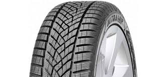 <b>Goodyear UltraGrip Performance</b> Plus + test and review of the winter ...