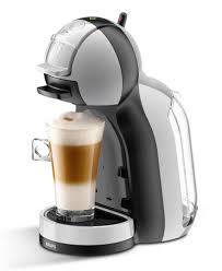 64 отзыва на Капсульная <b>кофемашина Krups</b> Nescafe <b>Dolce</b> ...