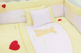 My Little Rabbit» - практичное детское <b>постельное бельё</b> от <b>Kidboo</b>