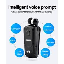 <b>Fineblue F920</b> Wireless <b>Bluetooth Earphone</b> Auriculares Remind ...
