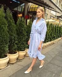На Марине @mgolomazdina • платье-<b>рубашка в клетку</b> (бело ...