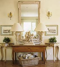 french provincial decor online