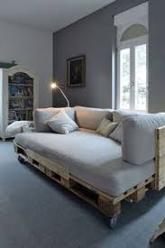 pallet bed frames pallet beds and bed frames on pinterest bedroomeasy eye upcycled pallet furniture ideas