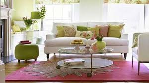 Small Living Room Color Living Room Color Design For Small House House Decor