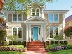 Color Center - Exterior Paint Color Selector The Home Depot