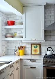 subway tiles tile site largest selection: subway tile there are many styles colors how do you choose the right