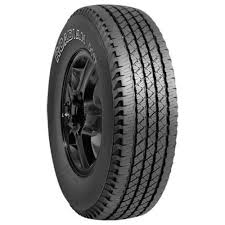 Стоит ли покупать <b>Автомобильная шина Roadstone</b> ROADIAN HT ...