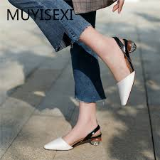 Small Orders Online Store, Hot Selling and ... - MUYISEXI Official Store