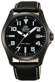 Отзывы <b>ORIENT ER2D001B</b> | Наручные <b>часы ORIENT</b> ...