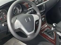 Купить <b>Zotye</b> T600, невысокие цены на Зоти т600 на сайте Авто.ру