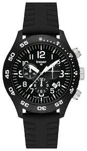Наручные <b>часы traser TR</b>.<b>107101</b> — купить по выгодной цене на ...