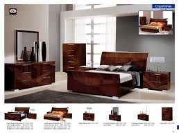 italian lacquer dining room furniture. enchanting italian lacquer bedroom furniture 19 in apartment interior designing with dining room