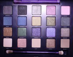 Discover the limited edition <b>Sleek MakeUP Whimsical Wonderland</b> ...