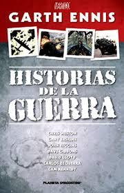 NAZIS Y SEGUNDA GUERRA MUNDIAL (reflexiones, libros, documentales, etc) - Página 4 Images?q=tbn:ANd9GcQNpgzEtpqPIEE0E3Drx0pWpmvu1ngod0RQ3xaX56b6KzTHigDCIw