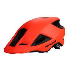 2019 <b>GUB</b> Outdoor Sports <b>Cycling Helmet</b> Ultralight <b>Bicycle Helmet</b> ...